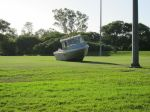 boat_on_field_7